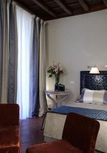 Frattina 122, Vendégházak  Róma - big - 7