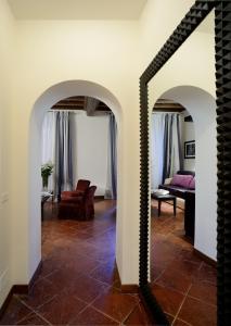 Frattina 122, Vendégházak  Róma - big - 12