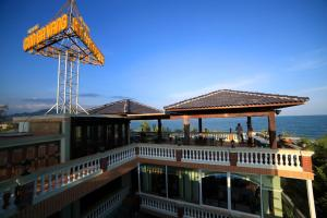 Gold Rooster Resort, Resorts  Phan Rang - big - 54