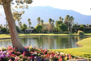 DoubleTree Golf Resort Palm Springs (37 of 74)