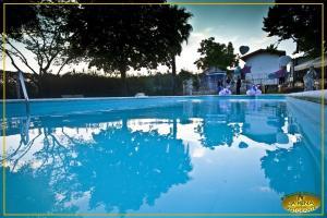 Prenota Villa La Rena