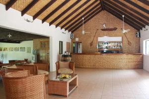 Tamanu Beach Resort (17 of 78)