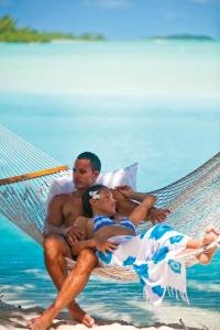 Tamanu Beach Resort (15 of 78)