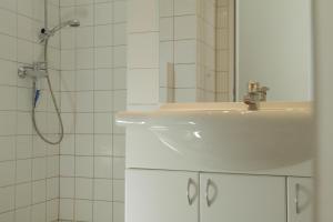 Viennaflat Apartments - Franzensgasse, Apartmány  Vídeň - big - 6