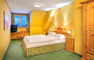 Arlberg 1800 Resort (34 of 91)