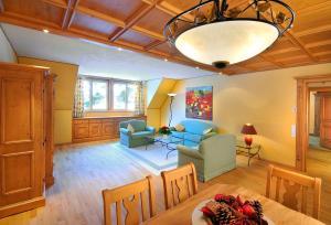 Arlberg 1800 Resort (21 of 91)