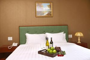 Dong Ha Fortuneland Hotel, Hotels  Can Tho - big - 2