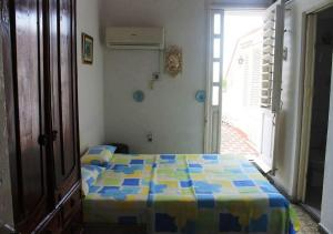 La Terraza De Mary Habana Vieja Bed Breakfast La Habana