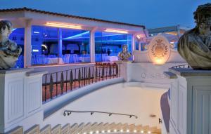 Grand Hotel Quisisana (6 of 81)