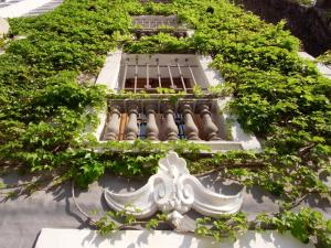 Le Petit Palais, Bed and Breakfasts  Buenos Aires - big - 73