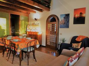 Relax Sull Altopiano Di Asiago Appartamento Gallio