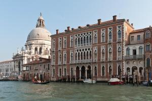 Sina Centurion Palace(Venecia)