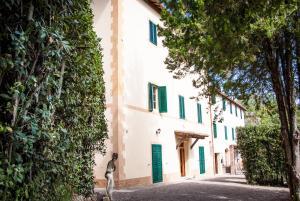 Villa Zara - AbcAlberghi.com