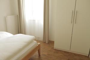 Viennaflat Apartments - Franzensgasse, Apartmány  Vídeň - big - 49