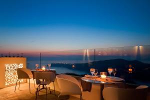Avaton Resort & Spa (7 of 57)