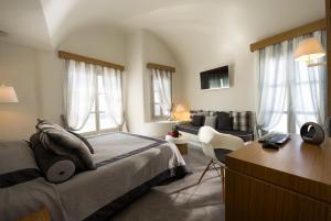 Avaton Resort & Spa (33 of 57)
