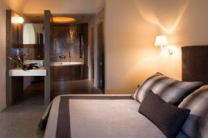 Avaton Resort & Spa (18 of 57)