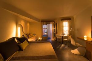 Avaton Resort & Spa (19 of 57)