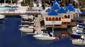 Hyatt Regency - Sarasota, Hotels  Sarasota - big - 11