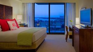 Hyatt Regency - Sarasota, Hotels  Sarasota - big - 13