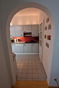 Viennaflat Apartments - Franzensgasse, Apartmány  Vídeň - big - 58