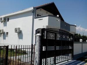 Studios Velika Plaza