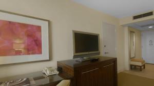 Hyatt Regency - Sarasota, Hotels  Sarasota - big - 6