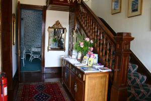 Edgehill Manor (20 of 26)