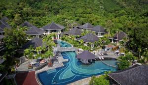 Mandarava Resort and Spa, Karon Beach (26 of 89)