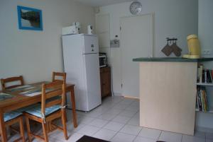 Lou Flaujac, Appartamenti  Espalion - big - 20
