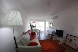 Niceto Flats, Ferienwohnungen  Buenos Aires - big - 25