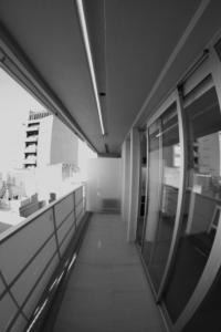 Niceto Flats, Ferienwohnungen  Buenos Aires - big - 21