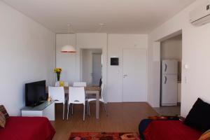 Niceto Flats, Ferienwohnungen  Buenos Aires - big - 20