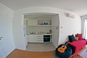 Niceto Flats, Ferienwohnungen  Buenos Aires - big - 18