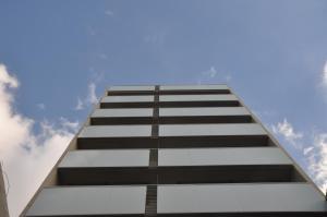 Niceto Flats, Ferienwohnungen  Buenos Aires - big - 70