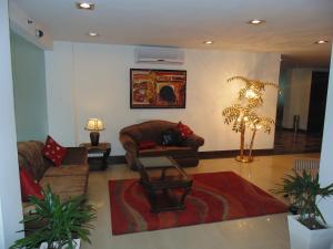 Tavisha Hotel, Hotels  Neu-Delhi - big - 106
