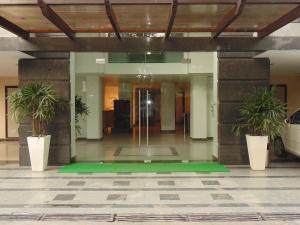 Tavisha Hotel, Hotels  Neu-Delhi - big - 108