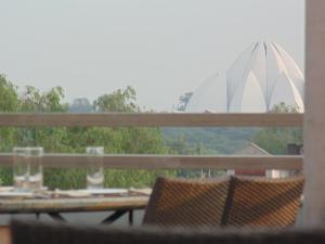 Tavisha Hotel, Hotels  Neu-Delhi - big - 101