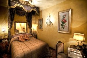 Boutique Hotel Campo de' Fiori (2 of 58)