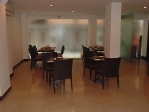 Tavisha Hotel, Hotels  Neu-Delhi - big - 95