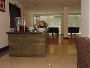 Tavisha Hotel, Hotels  Neu-Delhi - big - 113