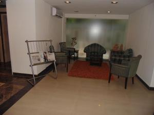Tavisha Hotel, Hotels  Neu-Delhi - big - 66