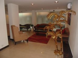Tavisha Hotel, Hotels  Neu-Delhi - big - 68