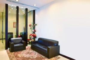 Walden Hotel, Szállodák  Hongkong - big - 16