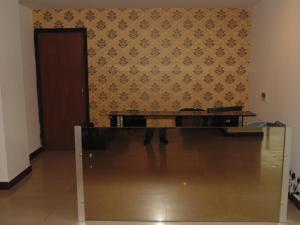 Tavisha Hotel, Hotels  Neu-Delhi - big - 72