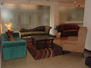 Tavisha Hotel, Hotels  Neu-Delhi - big - 70