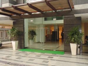 Tavisha Hotel, Hotels  Neu-Delhi - big - 54