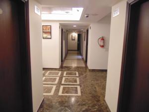 Tavisha Hotel, Hotels  Neu-Delhi - big - 80