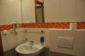 City Central De Luxe, Hotely  Praha - big - 9