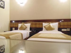 Tavisha Hotel, Hotels  Neu-Delhi - big - 5
